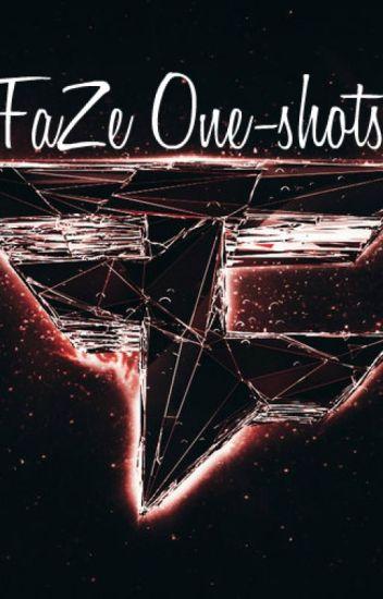 FaZe House One-shots