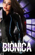 Bionica |Lab Rats| by -Stxlinski