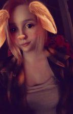 Amalie by snowniie