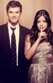 Ezria Ever-After by radleysliarr