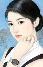 Trùng Sinh Sơn Thủy Người Ta - Thiên Thanh Địa Bạch (Trọng sinh, hiện đại, hoàn) by haonguyet1605