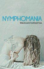 Love To Sex [Proses Pembaruan] by MargaritaMartha