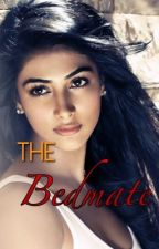 The bedmate by ExoticAngeL_09