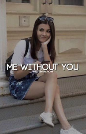 me without you » a.l. au [DISCONTINUED]