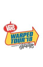 Warped Tour Survival Guide by piercetherhe