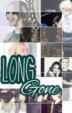 ♡ Long Gone ♡(Raura) by OriginalityRules
