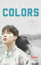 Colors [JiKook] by indirazrfh