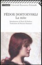 La Mite Di Fëdor Dostoevskij by soniapezzullo