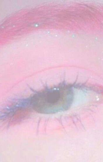 Your Tears In My Eyes y.seok