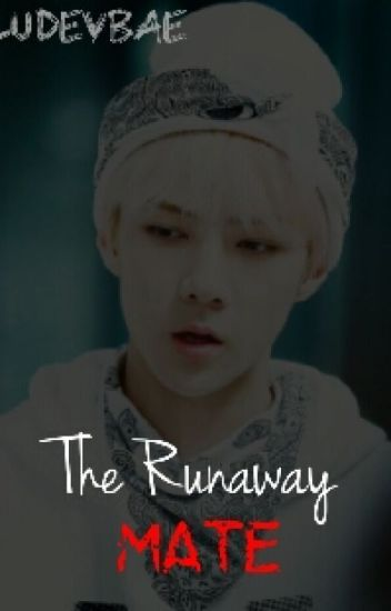 [C]The Runaway Mate