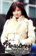 Pleasures by JungKookie851