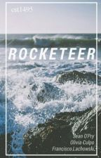 Rocketeer by est1495