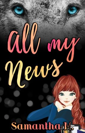 News Samantha M. by MMsamantha