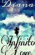 Infinity Love by DianaCristina530