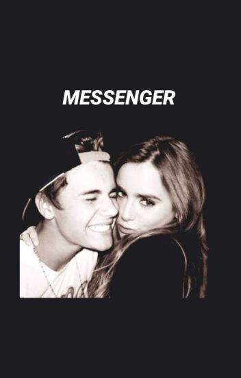 Messenger JB