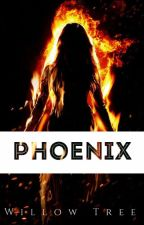 Phoenix [RE-WRITING] by willowtree147