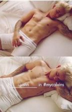 Je te détestais maintenant tu es ma drogue (Justin Bieber) by ClaraBieberStyles1