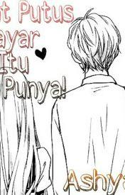 Mamat Putus Wayar Itu Aku Punya! by Adik___