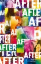 AFTER~Frasi e Citazioni by katelynsara