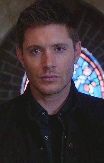 Jealous much?! - Dean x Reader x Damon