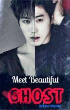 Meet Beautiful Ghost by lizukamyori