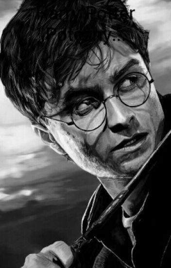 (nie) Zwykły Harry Potter
