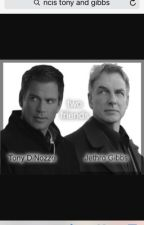 NCIS love: a tibbs story by booklover_0122