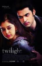 Manan ff : Always with you by prakshiidea