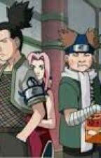 Don't be scared itachi,sasuke y tu                                           by OsvaldoOyarzun