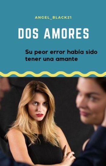 Dos Amores(2da temporada de DV)Maluma Award (Editando)
