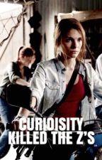 Curiosity Killed the Z's by youremynewbestfriend