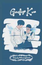 """Gadis Ku"" by DewiSafitri08"