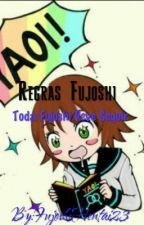 Regras Fujoshi by FujoshiHentai23