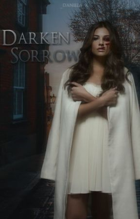 Darken Sorrow (n.h) by dx-elle