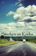 Sterben an Krebs by anna-biscotto