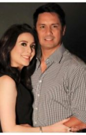 Till the End of Time (ChardawnFanfic) by CharDawNica