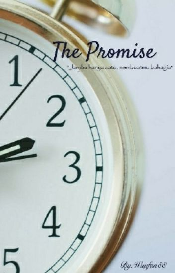 The Promise [Completed]
