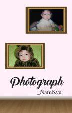 Photograph ✧ Byun Baekhyun by _NamKyu