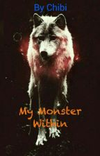My Monster Within by pernico_rules