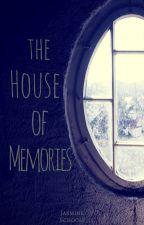 House of Memories by elfburger