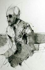 angel ; mark tuan (SOSPESA) by yoonalpacagi