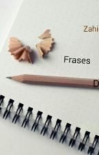 Frases  De Libros by zahira5