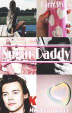 Sugar Daddy - H.S [Hot]  by unicopat