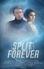 Split  forever  by little-black_dress