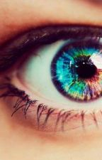 Colores del arcoiris by NancyACantu