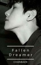 Fallen Dreamer by chanbaeklof