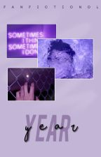 Year ;; Justemi by fanfictionDL