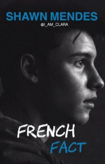 shawn mendes, french facts (FR)