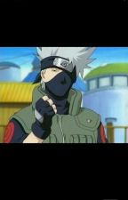 From Enemies To Lovers (Kakashi Love Story.) by Tayqii