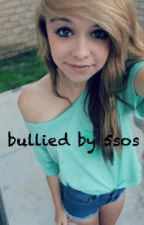 Bullied by 5sos by acidhappy